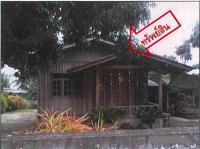 ที่ดินพร้อมสิ่งปลูกสร้างหลุดจำนอง ธ.ธนาคารกรุงไทย แม่ทะลบ ไชยปราการ เชียงใหม่