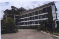 คอนโดมิเนียม/อาคารชุดหลุดจำนอง ธ.ธนาคารกรุงไทย ตำบลท่าวังตาล อำเภอสารภี เชียงใหม่