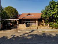 บ้านหลุดจำนอง ธ.ธนาคารทหารไทย สันกลาง สันกำแพง เชียงใหม่