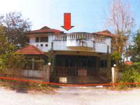 บ้านหลุดจำนอง ธ.ธนาคารทหารไทย ทุ่งต้อม สันป่าตอง เชียงใหม่