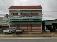อาคารพาณิชย์หลุดจำนอง ธ.ธนาคารทหารไทย แม่สาว แม่อาย เชียงใหม่