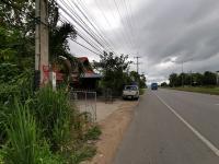 บ้านหลุดจำนอง ธ.ธนาคารทหารไทย - ดอยหล่อ เชียงใหม่