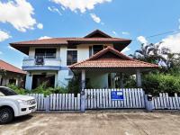 บ้านหลุดจำนอง ธ.ธนาคารทหารไทย หนองจ๊อม สันทราย เชียงใหม่