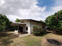 บ้านหลุดจำนอง ธ.ธนาคารทหารไทย แม่คะ ฝาง เชียงใหม่
