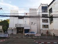สำนักงานหลุดจำนอง ธ.ธนาคารทหารไทย ช้างม่อย เมืองเชียงใหม่ เชียงใหม่