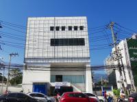 สำนักงานหลุดจำนอง ธ.ธนาคารทหารไทย ช้างเผือก เมืองเชียงใหม่ เชียงใหม่