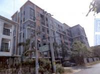 คอนโดหลุดจำนอง ธ.ธนาคารอาคารสงเคราะห์ ช้างคลาน เมืองเชียงใหม่ เชียงใหม่