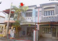 https://chiangmai.ohoproperty.com/128483/ธนาคารอาคารสงเคราะห์/ขายทาวน์เฮ้าส์/หนองจ๊อม/สันทราย/เชียงใหม่/