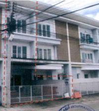 https://chiangmai.ohoproperty.com/134205/ธนาคารอาคารสงเคราะห์/ขายทาวน์เฮ้าส์/ท่าศาลา/เมืองเชียงใหม่/เชียงใหม่/
