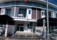 https://chiangmai.ohoproperty.com/130948/ธนาคารอาคารสงเคราะห์/ขายทาวน์เฮ้าส์/ท่าศาลา/เมืองเชียงใหม่/เชียงใหม่/