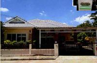 https://chiangmai.ohoproperty.com/131114/ธนาคารอาคารสงเคราะห์/ขายบ้านเดี่ยว/ดอนแก้ว/แม่ริม/เชียงใหม่/