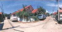 บ้านเดี่ยวหลุดจำนอง ธ.ธนาคารอาคารสงเคราะห์ แม่คือ ดอยสะเก็ด เชียงใหม่