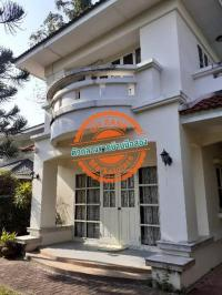 https://chiangmai.ohoproperty.com/134236/ธนาคารอาคารสงเคราะห์/ขายบ้านเดี่ยว/สันทราย/สันทราย/เชียงใหม่/