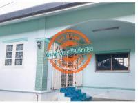 https://chiangmai.ohoproperty.com/134085/ธนาคารอาคารสงเคราะห์/ขายบ้านเดี่ยว/สันทราย/สันทราย/เชียงใหม่/