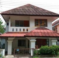 https://chiangmai.ohoproperty.com/134356/ธนาคารอาคารสงเคราะห์/ขายบ้านเดี่ยว/สันทราย/สันทราย/เชียงใหม่/