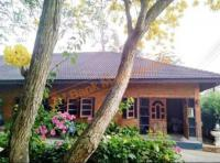https://chiangmai.ohoproperty.com/134677/ธนาคารอาคารสงเคราะห์/ขายบ้านเดี่ยว/-/สันทราย/เชียงใหม่/