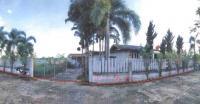 บ้านเดี่ยวหลุดจำนอง ธ.ธนาคารอาคารสงเคราะห์ เวียง ฝาง เชียงใหม่