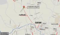 บ้านเดี่ยวหลุดจำนอง ธ.ธนาคารกสิกรไทย เวียง ฝาง เชียงใหม่