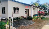 บ้านเดี่ยวหลุดจำนอง ธ.ธนาคารกสิกรไทย หนองแก๋ว หางดง เชียงใหม่