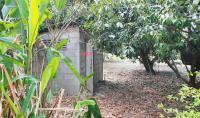 บ้านเดี่ยวหลุดจำนอง ธ.ธนาคารกสิกรไทย บงตัน ดอยเต่า เชียงใหม่