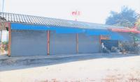 บ้านเดี่ยวหลุดจำนอง ธ.ธนาคารกสิกรไทย ช่างเคิ่ง แม่แจ่ม เชียงใหม่
