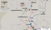 บ้านเดี่ยวหลุดจำนอง ธ.ธนาคารกสิกรไทย มะขามหลวง สันป่าตอง เชียงใหม่