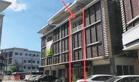 อาคารพาณิชย์หลุดจำนอง ธ.ธนาคารกสิกรไทย หนองหอย เมืองเชียงใหม่ เชียงใหม่