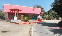 อาคารพาณิชย์หลุดจำนอง ธ.ธนาคารกสิกรไทย แม่สูน ฝาง เชียงใหม่