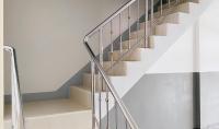 อาคารพาณิชย์หลุดจำนอง ธ.ธนาคารกสิกรไทย สันปูเลย ดอยสะเก็ด เชียงใหม่