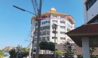 คอนโดมิเนียมหลุดจำนอง ธ.ธนาคารกสิกรไทย แม่เหียะ เมืองเชียงใหม่ เชียงใหม่
