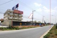 บ้านพร้อมกิจการหลุดจำนอง ธ.ธนาคารไทยพาณิชย์ แม่ข่า ฝาง เชียงใหม่