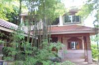 บ้านเดี่ยวหลุดจำนอง ธ.ธนาคารไทยพาณิชย์ สันพระเนตร สันทราย เชียงใหม่