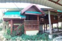 บ้านครึ่งตึกครึ่งไม้หลุดจำนอง ธ.ธนาคารไทยพาณิชย์ ป่าตุ้ม พร้าว เชียงใหม่