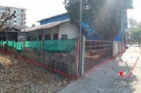 บ้านเดี่ยวหลุดจำนอง ธ.ธนาคารไทยพาณิชย์ ช้างเผือก เมืองเชียงใหม่ เชียงใหม่