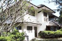 บ้านเดี่ยวหลุดจำนอง ธ.ธนาคารไทยพาณิชย์ ป่าป้อง ดอยสะเก็ด เชียงใหม่