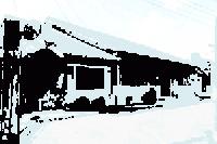 บ้านเดี่ยวหลุดจำนอง ธ.ธนาคารไทยพาณิชย์ สบเปิง แม่แตง เชียงใหม่