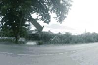 บ้านเดี่ยวหลุดจำนอง ธ.ธนาคารไทยพาณิชย์ แม่หอพระ แม่แตง เชียงใหม่