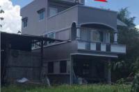 บ้านเดี่ยวหลุดจำนอง ธ.ธนาคารไทยพาณิชย์ ปงตำ ไชยปราการ เชียงใหม่