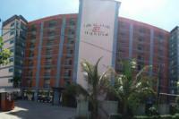 ห้องชุด/คอนโดมิเนียมหลุดจำนอง ธ.ธนาคารไทยพาณิชย์ หนองป่าครั่ง เมืองเชียงใหม่ เชียงใหม่