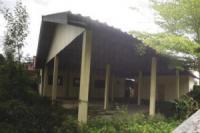บ้านเดี่ยวหลุดจำนอง ธ.ธนาคารไทยพาณิชย์ เชียงดาว เชียงดาว เชียงใหม่