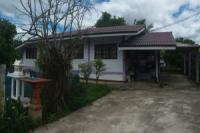 บ้านเดี่ยวหลุดจำนอง ธ.ธนาคารไทยพาณิชย์ ปาตุ้ม พร้าว เชียงใหม่