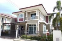 บ้านเดี่ยวหลุดจำนอง ธ.ธนาคารไทยพาณิชย์ ตันเปา สันกำแพง เชียงใหม่