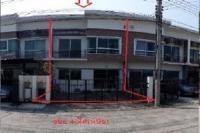 ทาวน์เฮ้าส์หลุดจำนอง ธ.ธนาคารไทยพาณิชย์ ดอนแก้ว แม่ริม เชียงใหม่