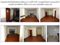 Condominiumหลุดจำนอง ธ.ธนาคารธนชาต หนองป่าครั่ง เมือง เชียงใหม่
