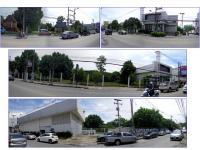อาคารประเภทอื่นๆหลุดจำนอง ธ.ธนาคารธนชาต (ช้างเผือก) เมือง เชียงใหม่