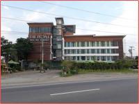 Condominiumหลุดจำนอง ธ.ธนาคารธนชาต ท่าวังตาล สารภี เชียงใหม่